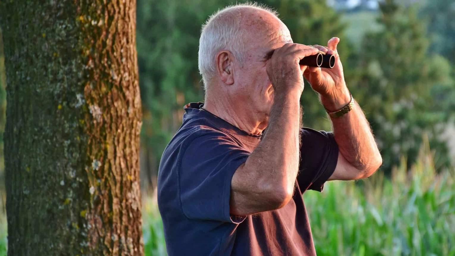 Kids & Senior Hiking – Azért, hogy a fiatalok és az idősek se maradjanak ki a természet programjaiból