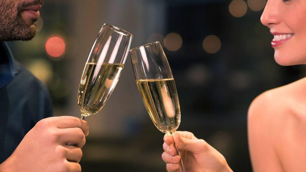 2 éjszakás exkluzív VIP romantika csomag szerelmeseknek Zalakaroson