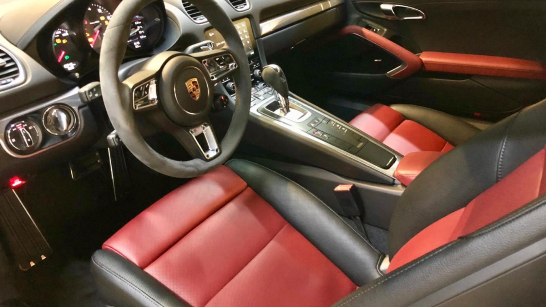 772 lóerős Tesla Model S P85D kölcsönzés