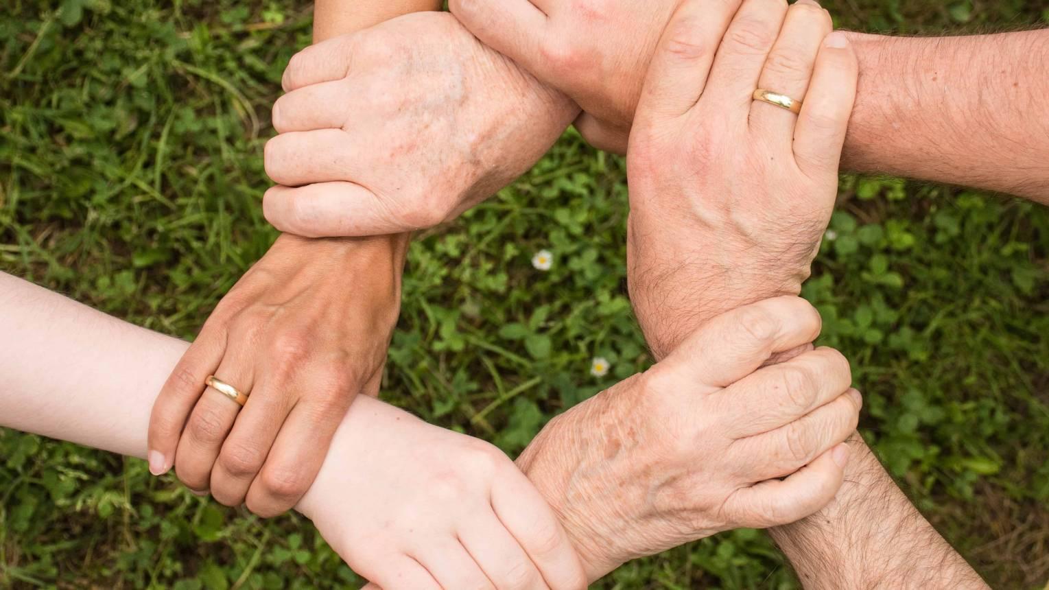 Egyéni családállítás - az örökölt sors elengedése