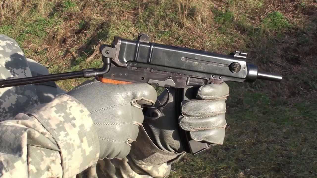 Csehszlovák élménylövészeti csomag az Esztergomi lőtéren