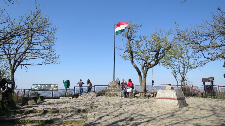 GUSZTÁV Az Óriás Hadművelet-Családi Kalandjáték Dobogókőn