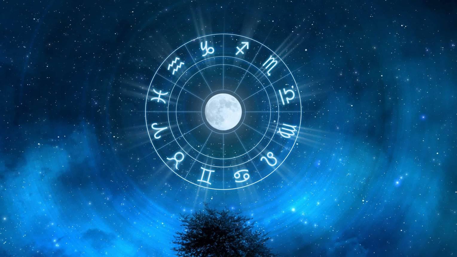 Teljes, hiteles Horoszkóp elemzés készítése ajándékba személyre szabva