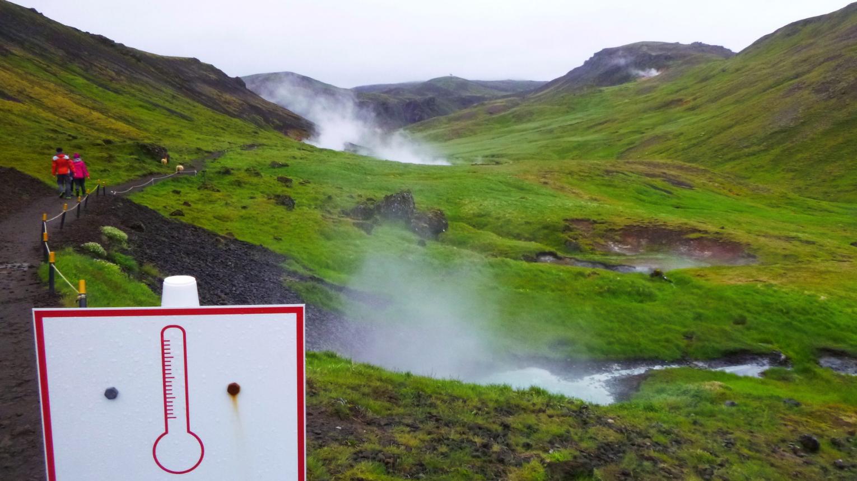 Jégsipkás Vulkánok – Izlandi Látványvadászat 2022.Júl.10-17.