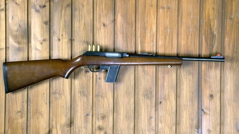 Piszkos Harry lövészeti csomag a Pécsi Lőtéren