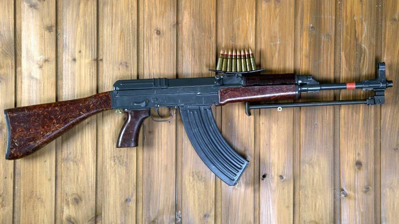 James Bond lövészeti csomag, a Pécsi Lőtéren