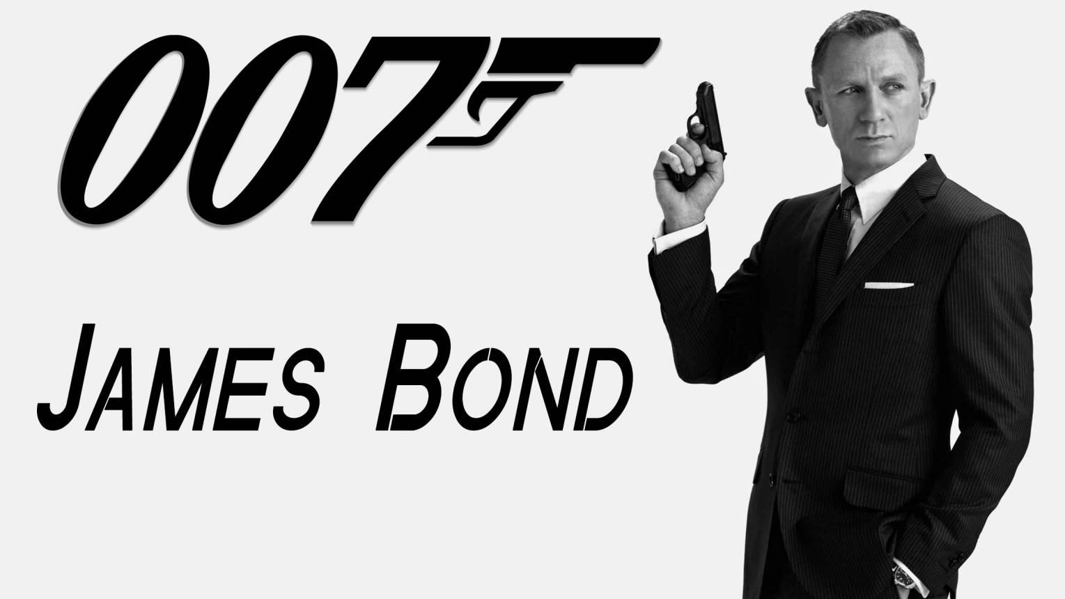 James Bond lövészeti csomag Budakeszin