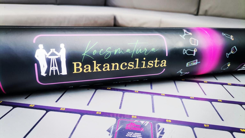 Kocsmatúra Bakancslista magyarul-100 pia amit ki kell próbálnotok