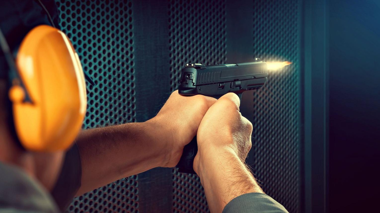 2 fős Agyaggalamb és pisztolyos lövészet a Mátrában