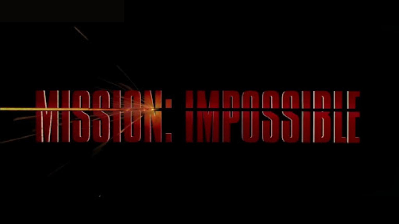Utóhatás-Mission Impossible kalandjáték a Mátrában akár 1-20 főig