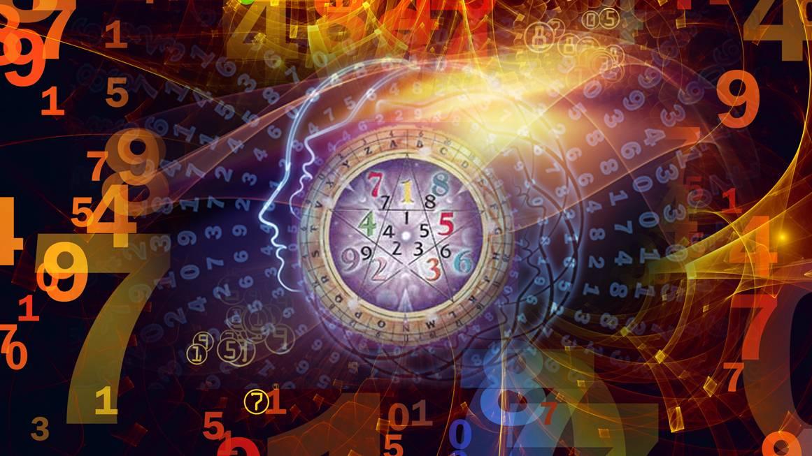 Iránytű az élethez, Numerológia elemzés párkapcsolati csomag