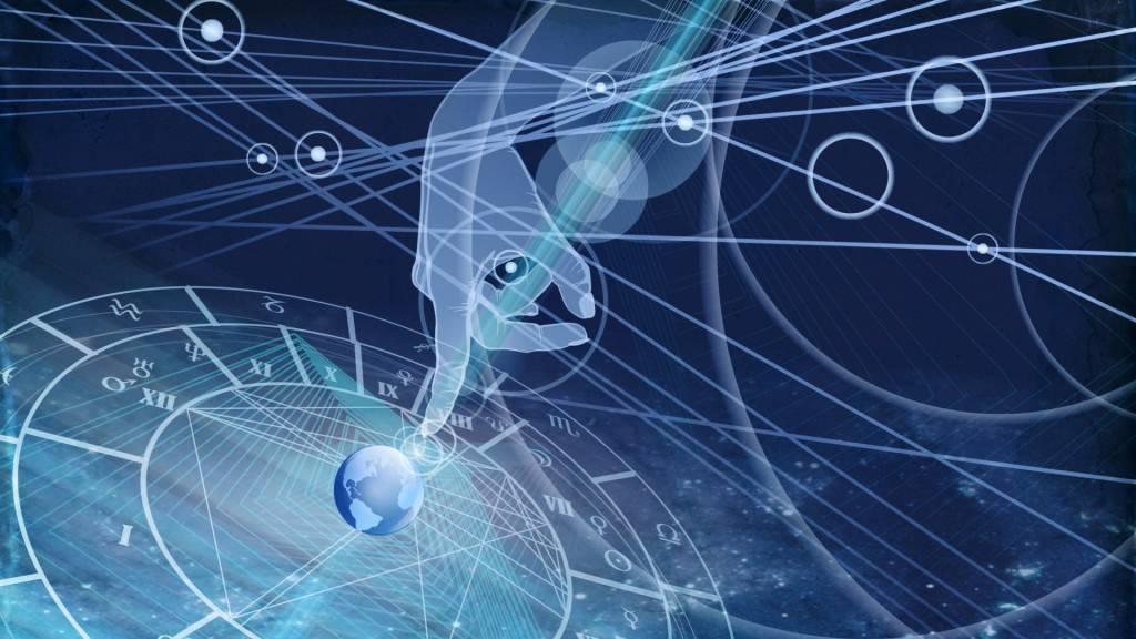 Iránytű az élethez, Numerológia elemzés alap csomag