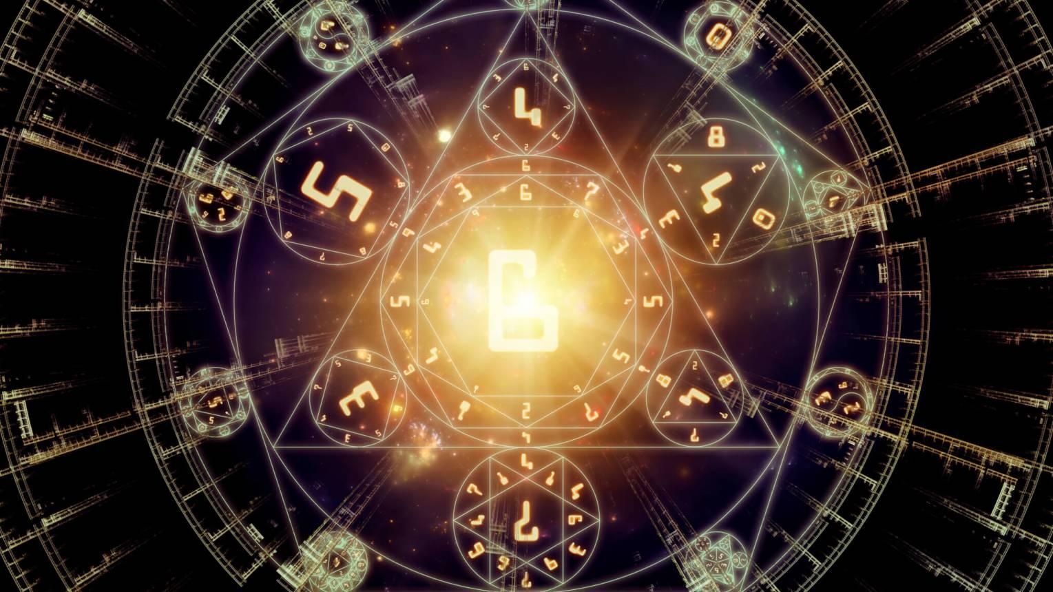 Iránytű az élethez, Numerológia elemzés vip csomag