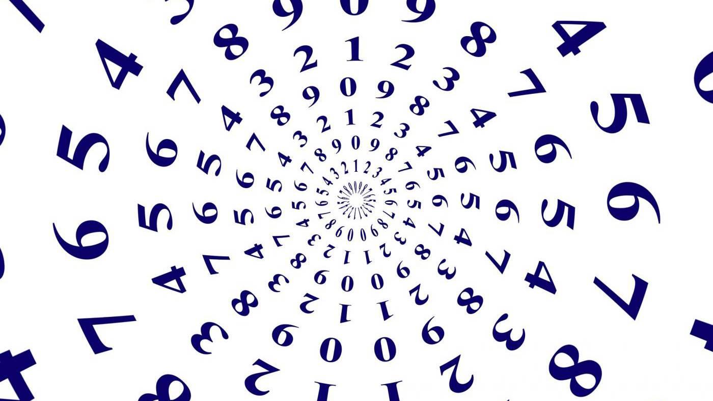 Iránytű az élethez, Numerológia elemzés business csomag