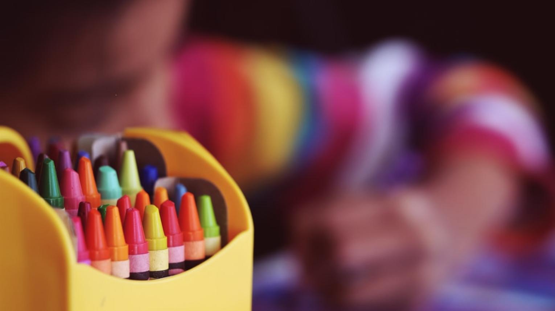 Egynapos kreatív élmény rajzoktatás 8 éves kortól a Nyári szünetben!