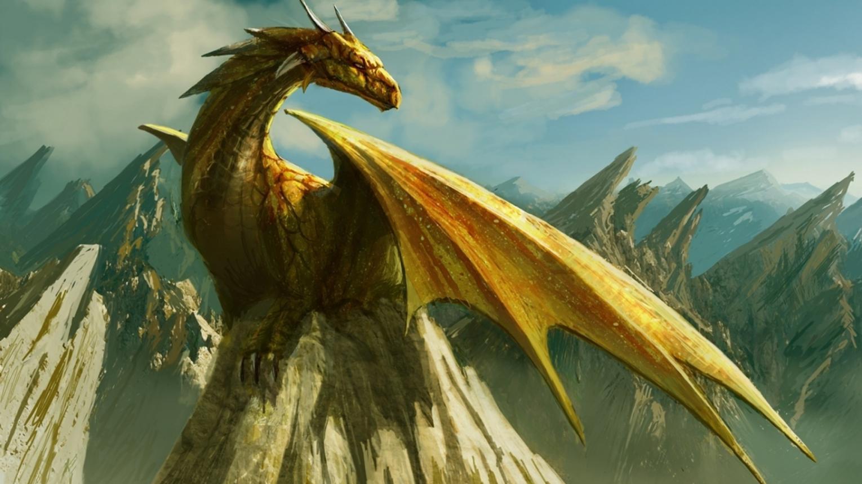 A mese Hősei /World of adventures játék a Rózsika-forrásnál
