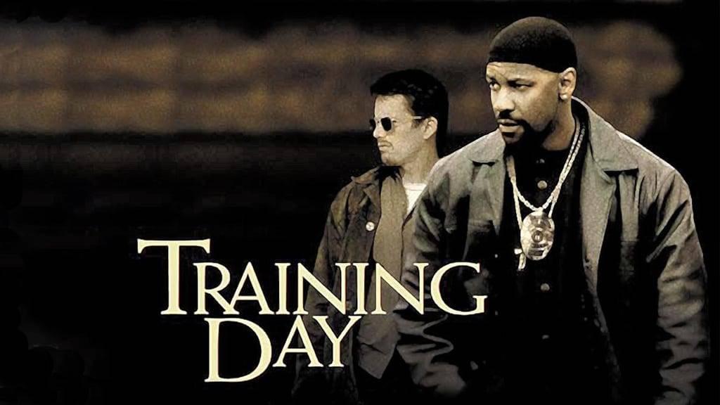 Training Day - Kiképzés élménylövészet Budakeszin