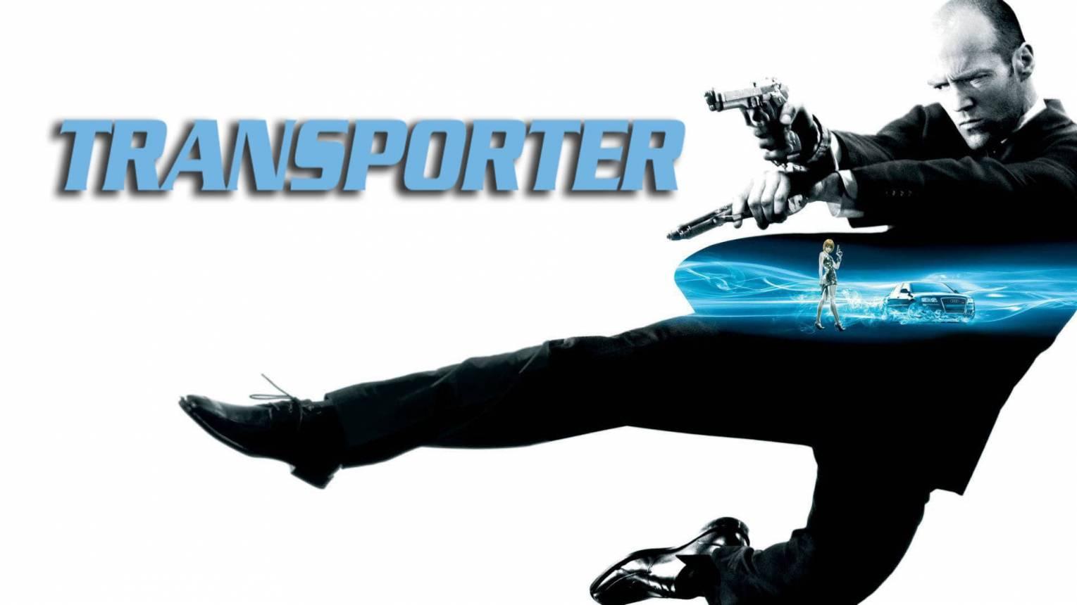 Transporter élménylövészet Budakeszin